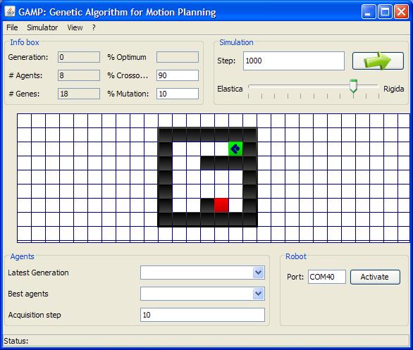 screenshot_GAMP